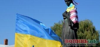Луцьк готується до Дня Незалежності України та Дня Державного Прапора України: що цікавого відбуватиметься у місській громаді