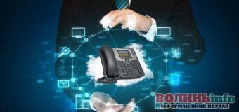 Укртелеком забезпечив 23 тисяч абонентів Інтертелекому послугами фіксованої телефонії