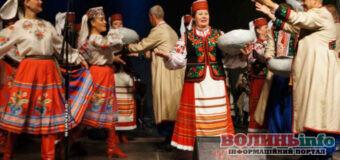 У Липинах влаштують гучне свято напередодні Дня Незалежності України