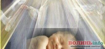 Іменини у жовтні: як назвати дитину, дні ангела чоловіків та жінок цього місяця