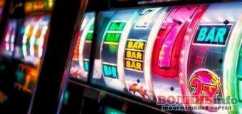Роял казино онлайн: играем на реальные деньги
