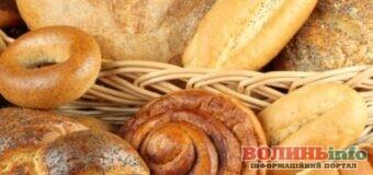 В Україні прогнозують підвищення цін на хліб