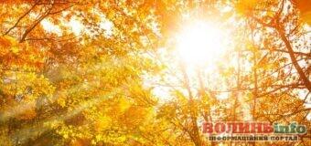30 вересня – яке сьогодні свято? Чим особливий день? Кого вітати з Днем ангела?