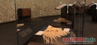 Музей Голодомору презентував оновлену експозицію після реконструкції