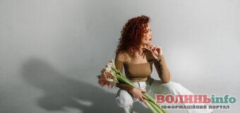 Українська співачка YAGODA презентувала трек з провокативною назвою «П'яна»