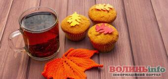 Чим зігрітися восени: смачні та корисні напої