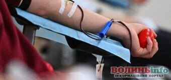 Які пільги та надбавки є у донорів в Україні?