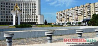 На Київському майдані буде фонтан – оголошено конкурс на кращий проєкт