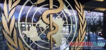 Епідемія коронавірусу продовжується, бо багаті країни не готові ділитися вакцинами