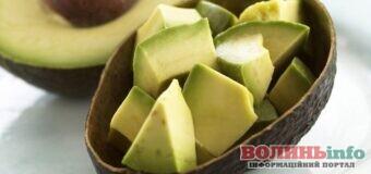Салат з картоплею та авокадо: готуємо щось цікаве