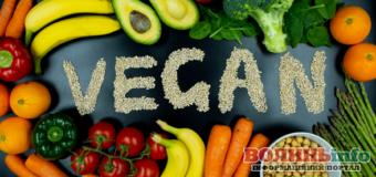 Чи вигідно бути вегетаріанцем в Україні?