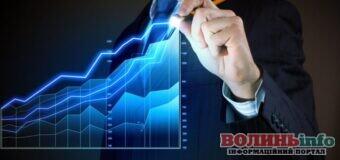 Як фахівець з управління активами допомагає збільшити прибутковість нерухомості?