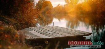 8 жовтня – яке сьогодні свято? Чим особливий день? Кого вітати з Днем ангела?