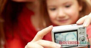 Чи маєте ви право на використання фото та відео малолітньої чи неповнолітньої дитини