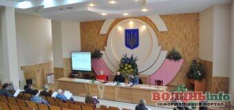 Волиняни стали більш дисциплінованими в питанні сплати податків, – Головне управління ДПС у Волинській області
