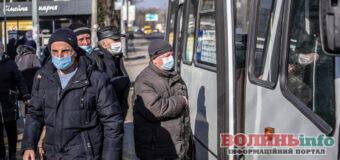 З 21 жовтня в Україні набувають чинності нові правила міжрегіональних перевезень