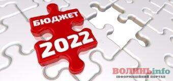 Бюджет 2022: яких змін очікувати громадам