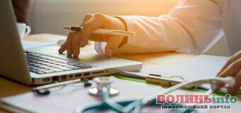 Що пацієнтам потрібно знати про е-лікарняний?