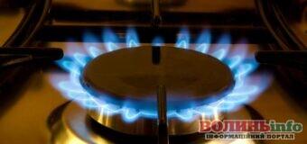 Лучшие газовые плиты для дома