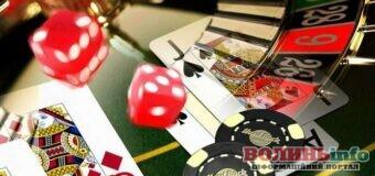 Casino Zeus  — обзоры, рейтинги, советы от эксперта Алексея Иванова