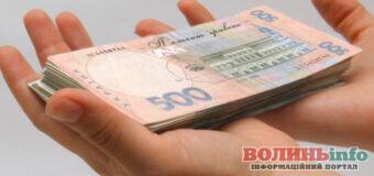 На Волині до місцевих бюджетів сплачено 114 мільйонів гривень роздрібного акцизу