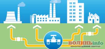 """Теплу бути: """"Нафтогаз Трейдинг"""" опублікував договір на постачання природного газу для бюджетних установ та організацій в громадах"""